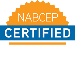 NABCEP Certified PV Installation Professsional